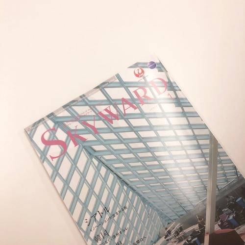 skyward1901-3